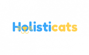 Katzenratgeber